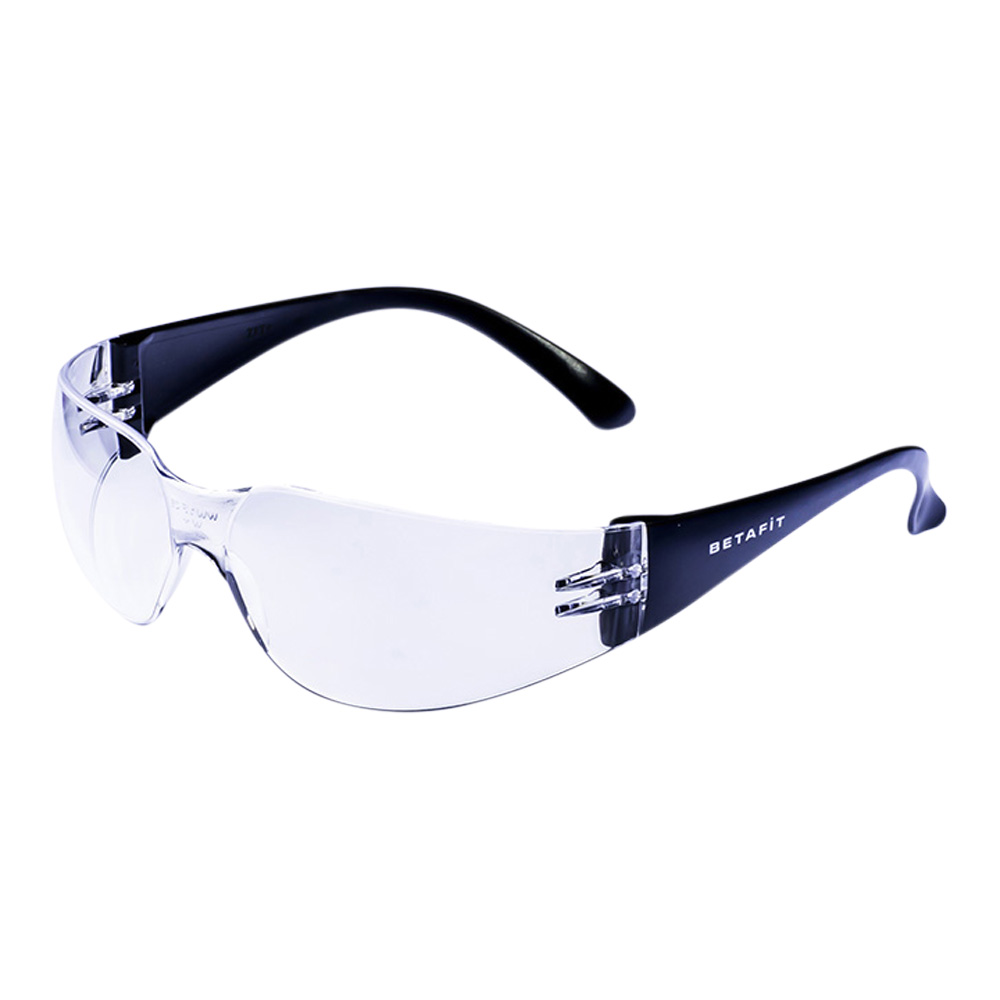 Betafit Geneva Safety Spectacles