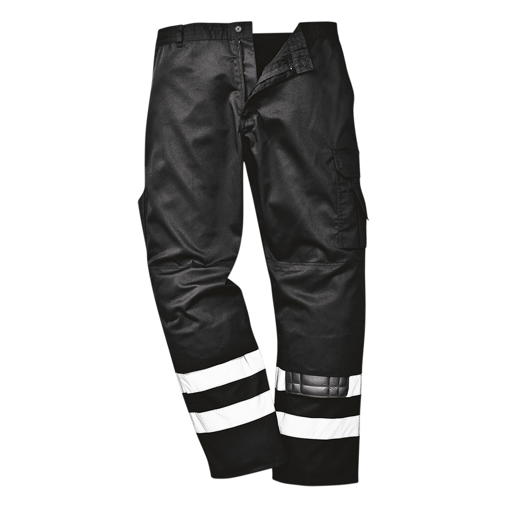 Iona Safety Trouser