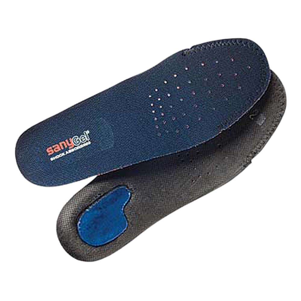 Sanygel Insole Safety Boot