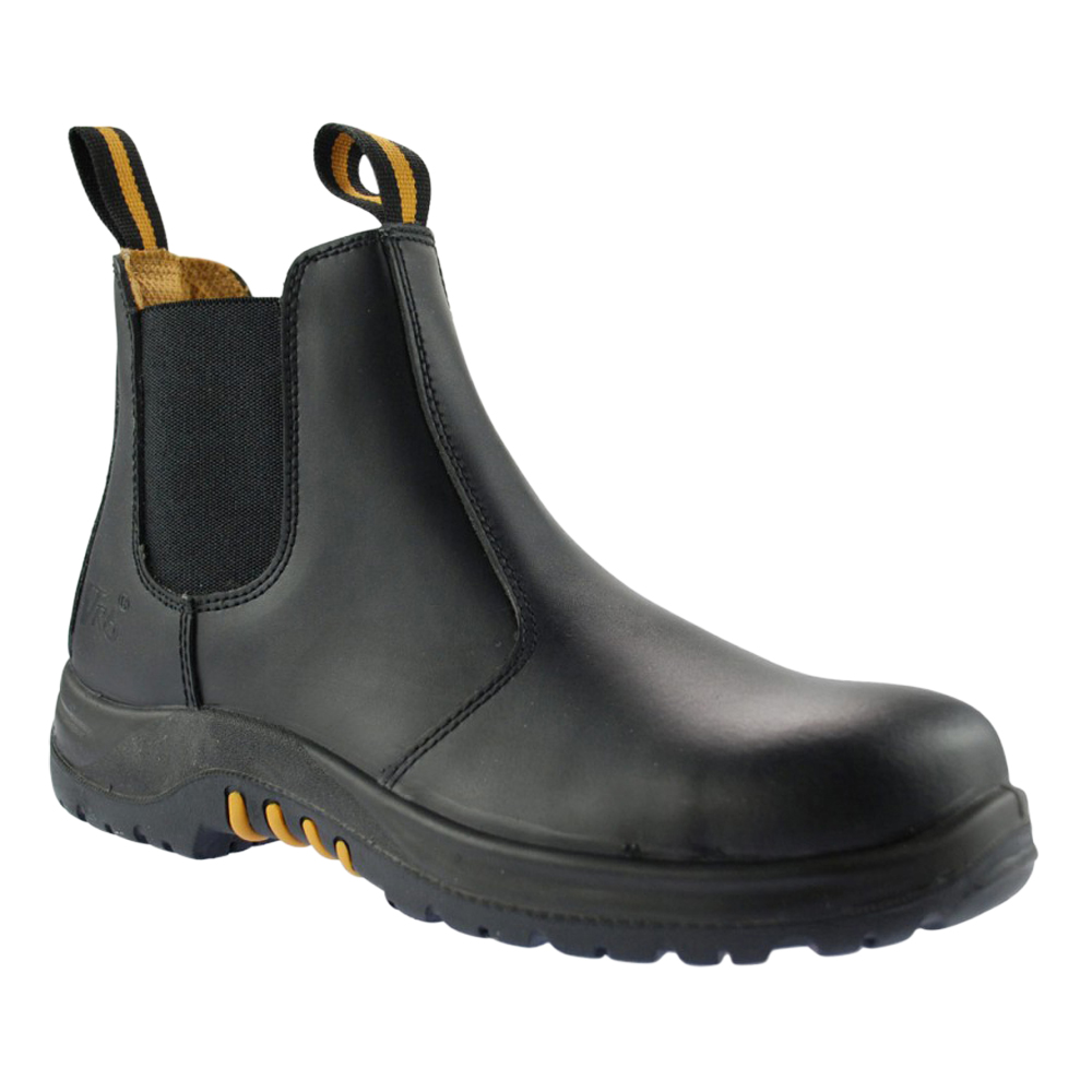 V12 Colt Dealer Safety Boot