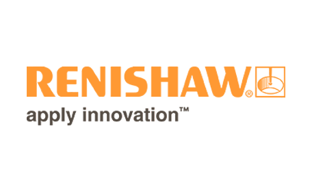Reinshaw