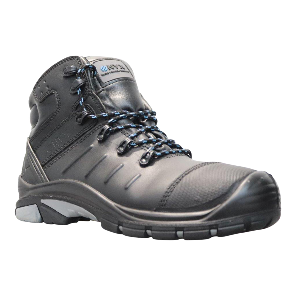 Onyx Rocky Waterproof Safety Boot