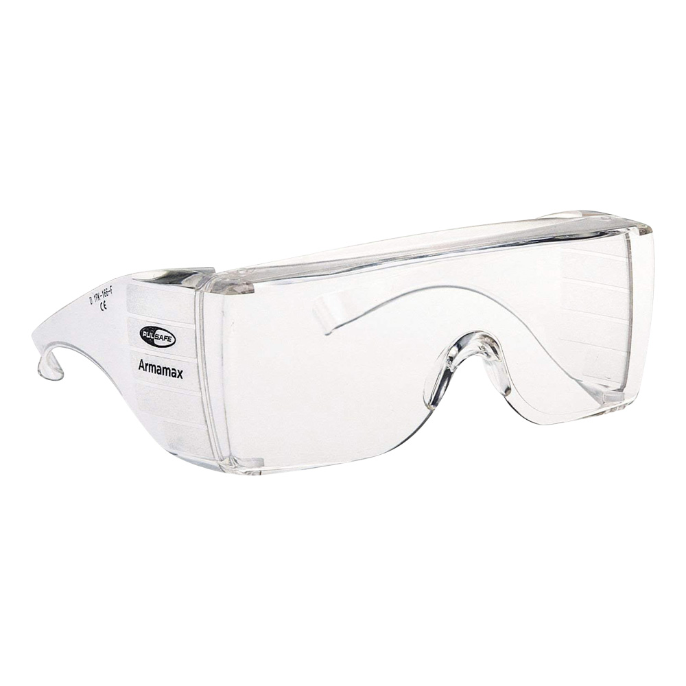 Armamax Safety Spectacles