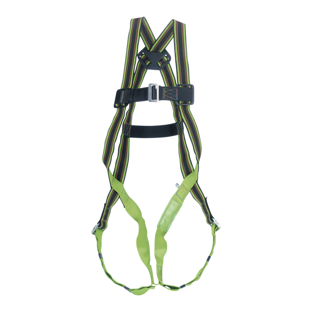 Miller MA02 Duraflex 1 Point Harness
