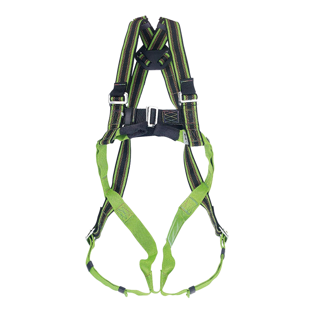 Miller MA04 Duraflex 2 Point Harness