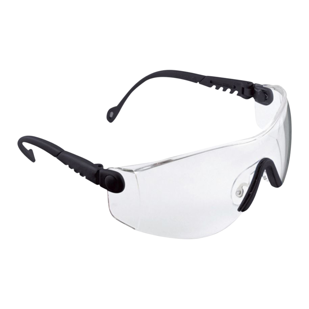 Op-tema Safety Spectacles