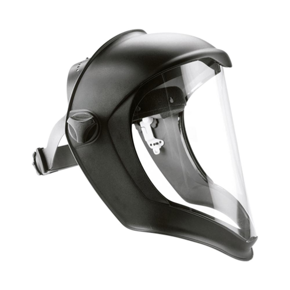 Pulsafe Bionic Faceshield Visor (Abrasion Resistant)