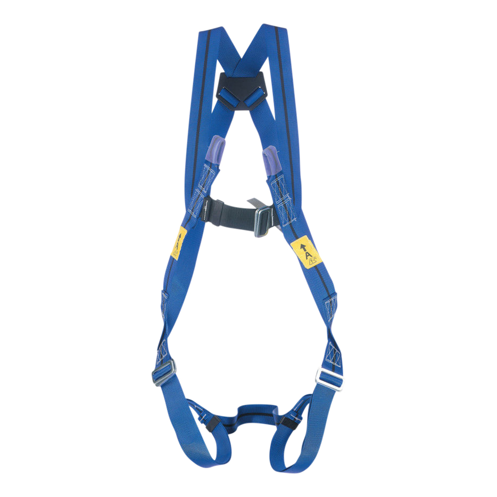 Miller Titan 2 Point Harness