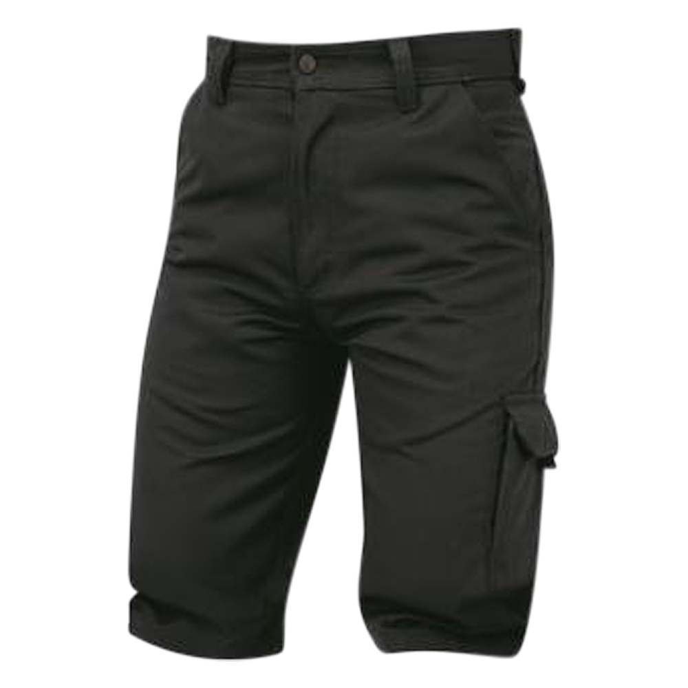 245G Combat Shorts