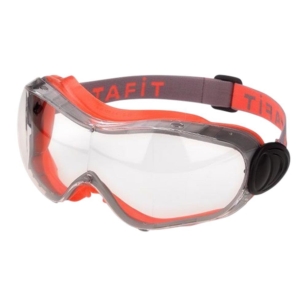 Betafit Eiger Safety Goggles