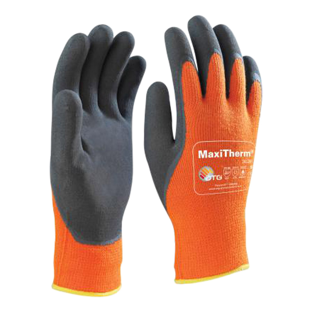 Maxitherm ATG Glove