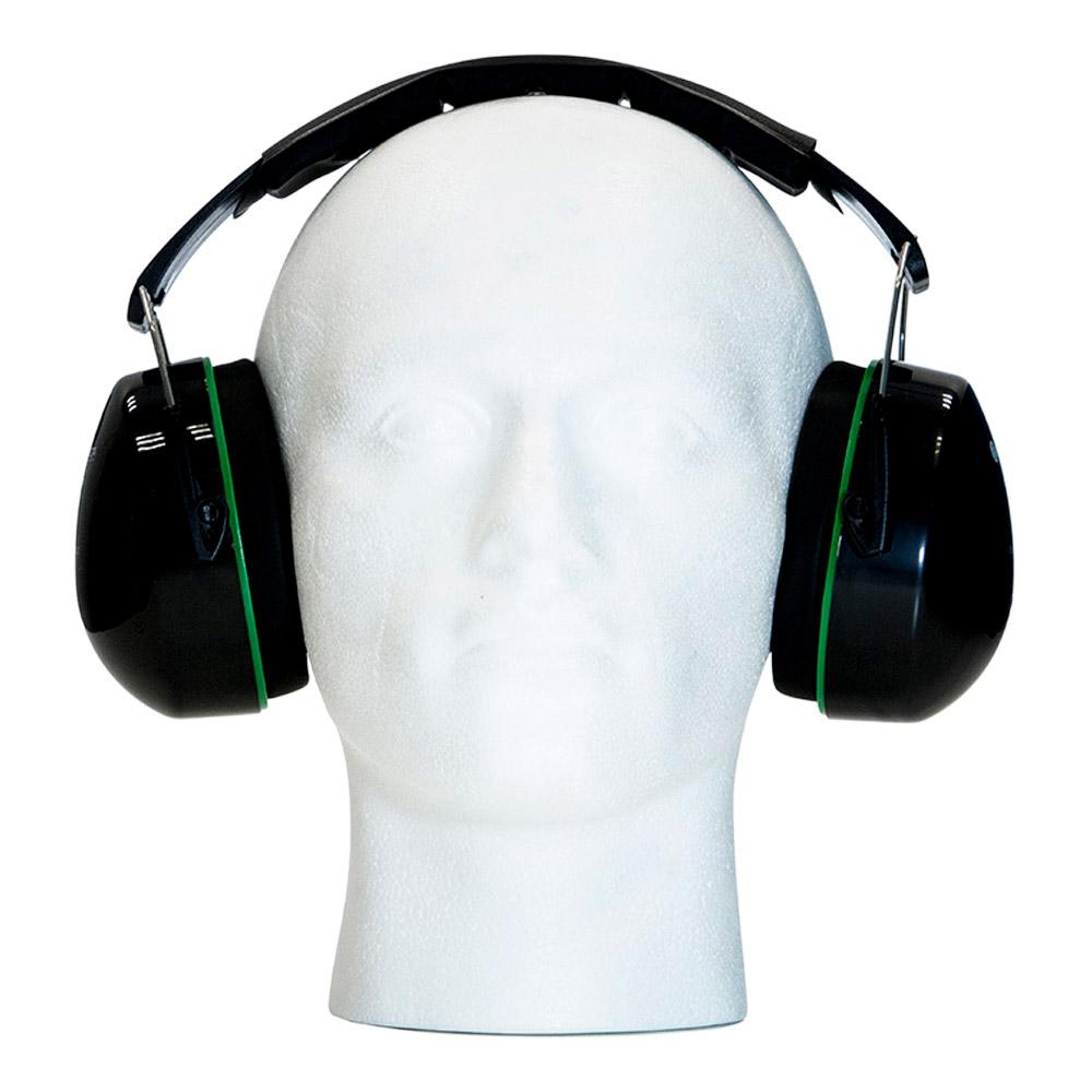 SNR32 Ultimate Heavy Duty Earmuff