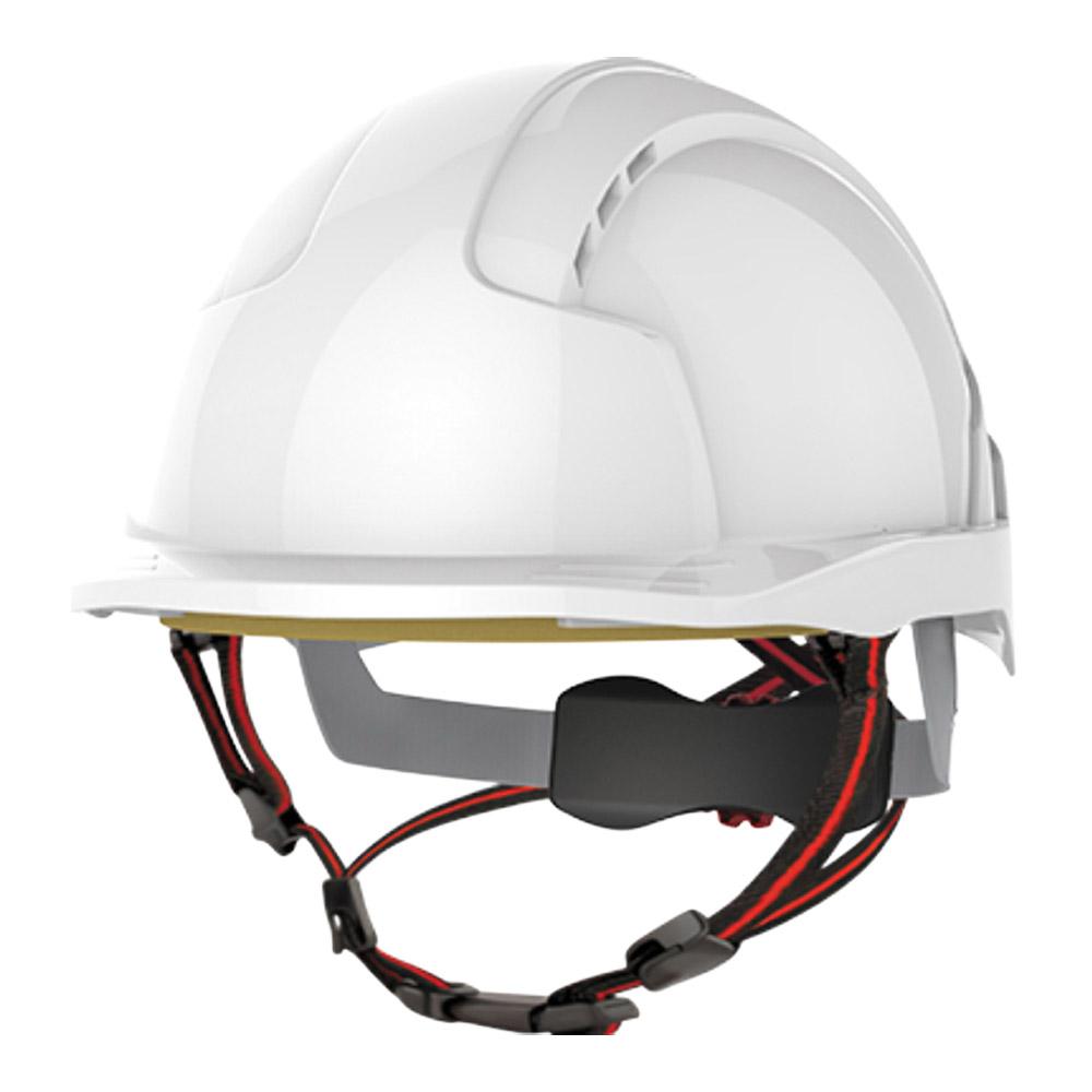 JSP Evo Skyworker Helmet
