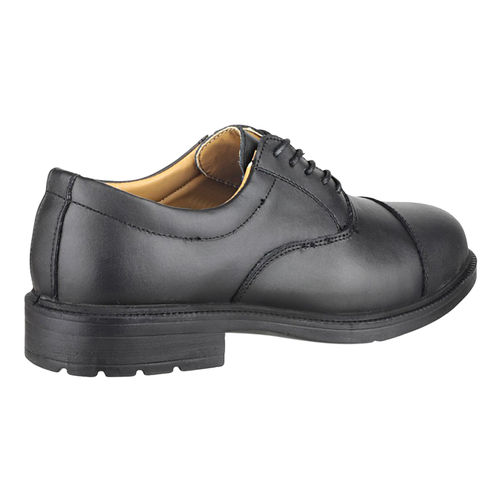 Amblers Oxford Safety Shoe