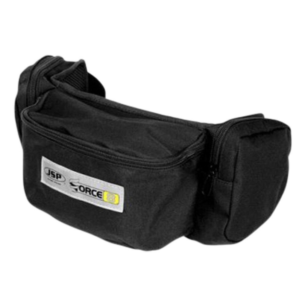 Force™ 8 Belt Bag (Holds Mask & Filters)