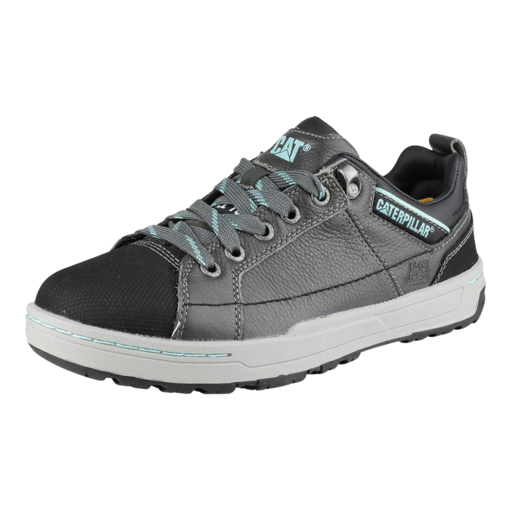 Caterpillar Brode Womens Safety Shoe