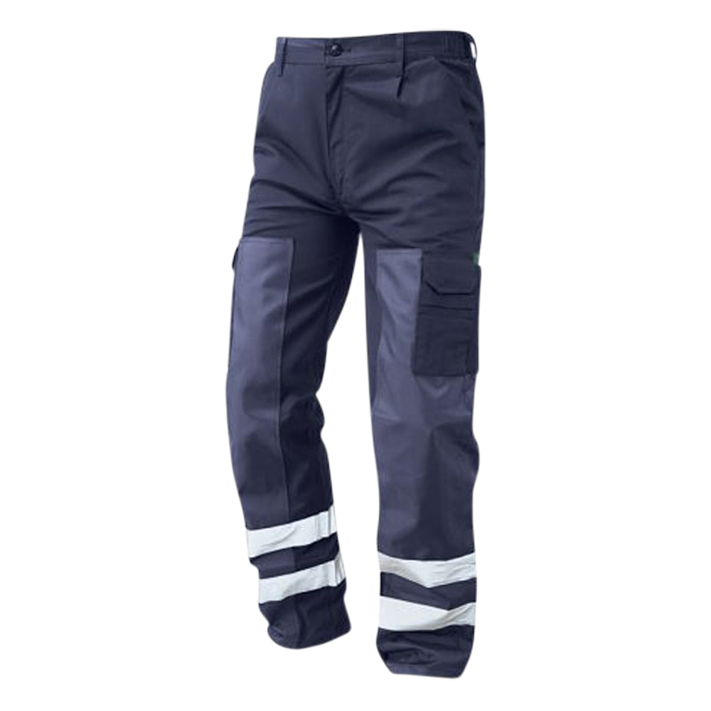 Ballistic Trousers