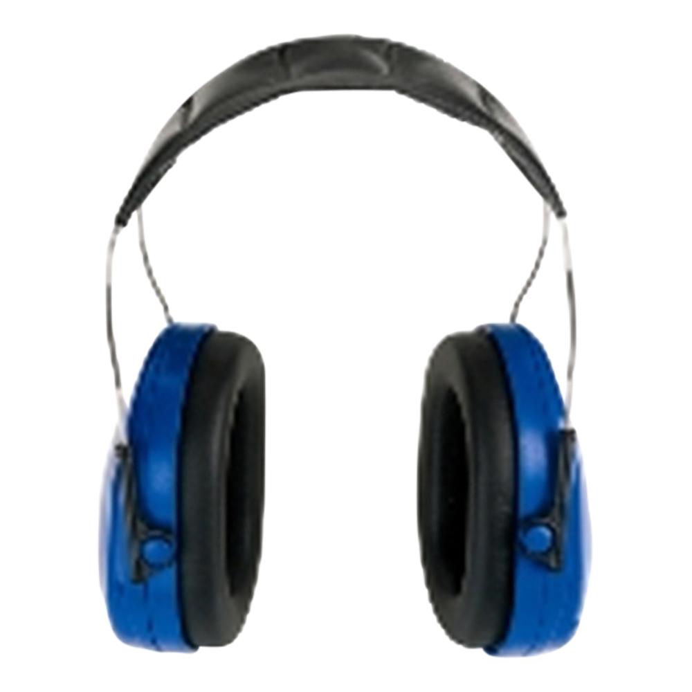 Classic Headband Ear Defender