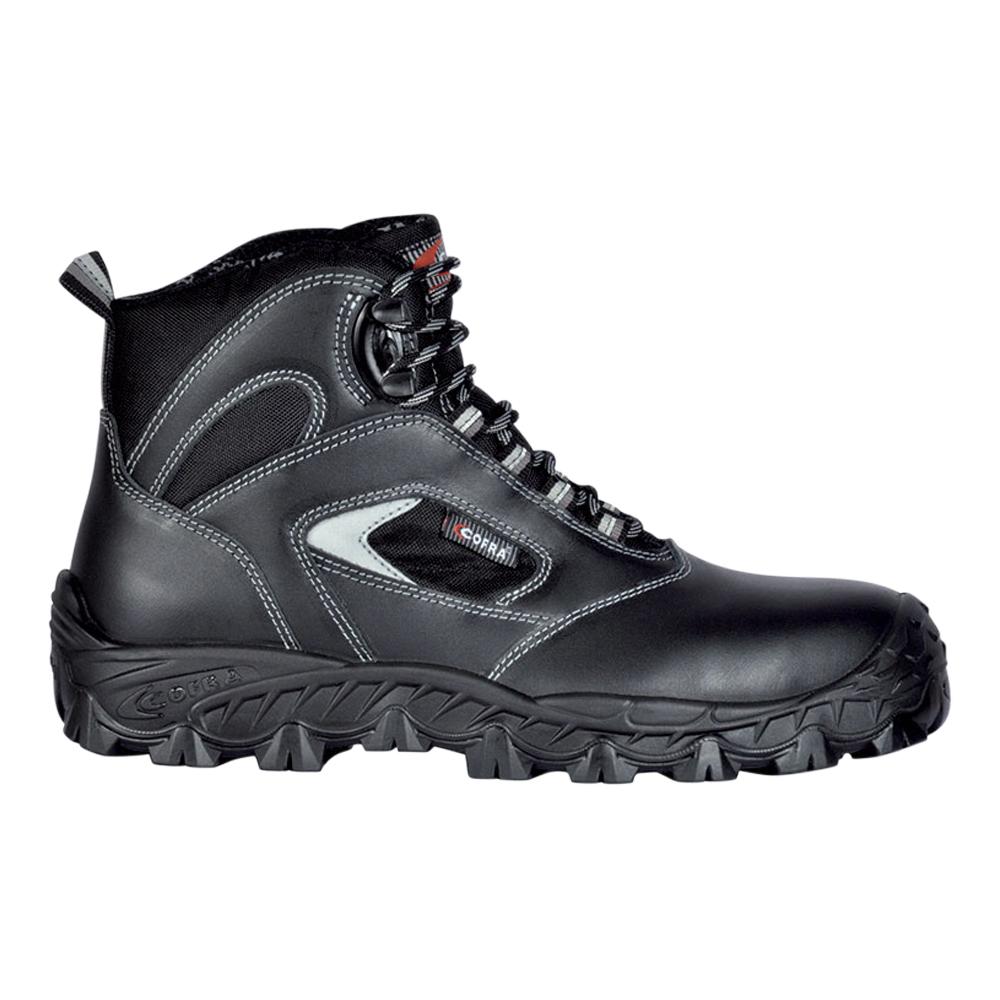 Cofra Weddell Hiker Boot