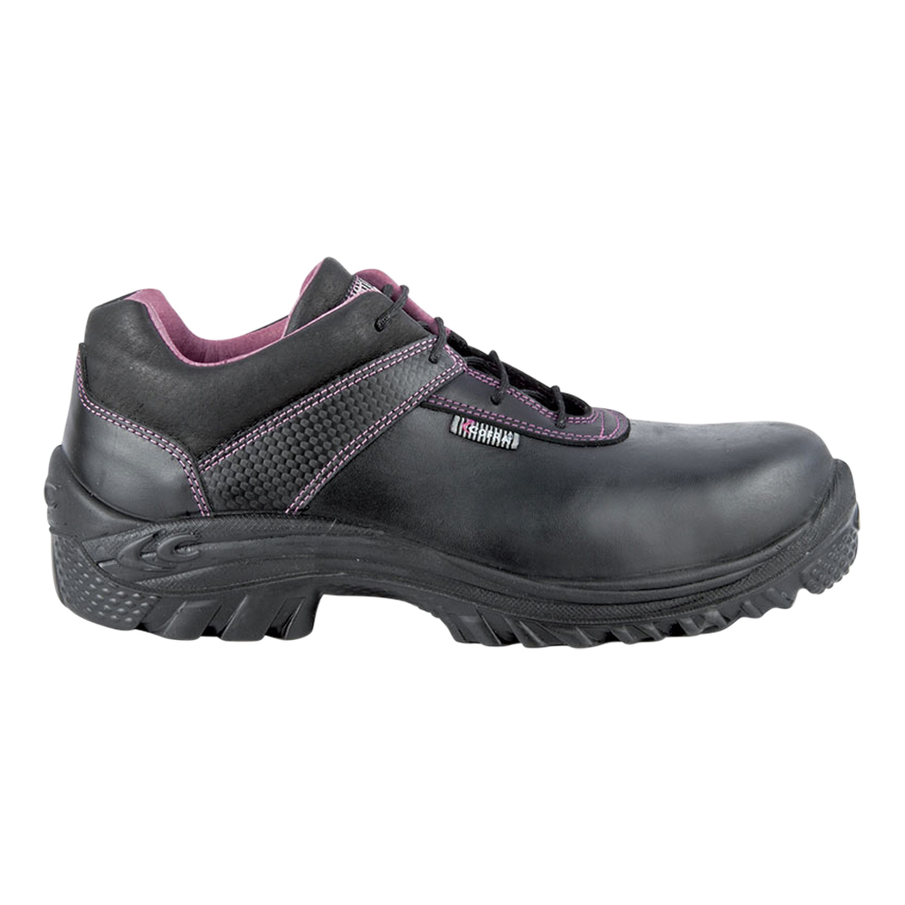 Cofra Elenoire Safety Shoe