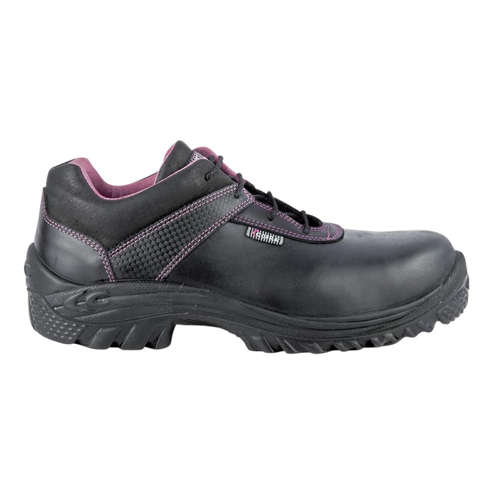Cofra Elenoire Safety Shoe
