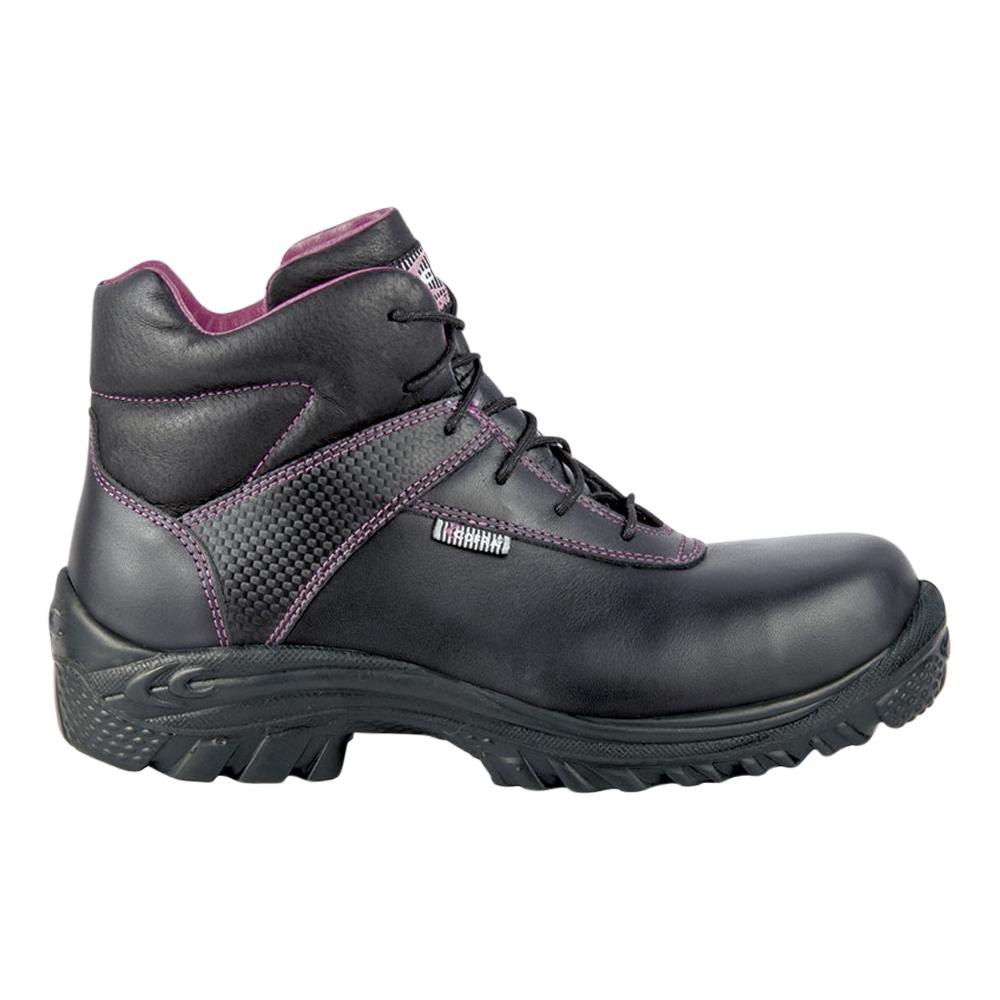 Cofra Evelyne Ladies Safety Boot