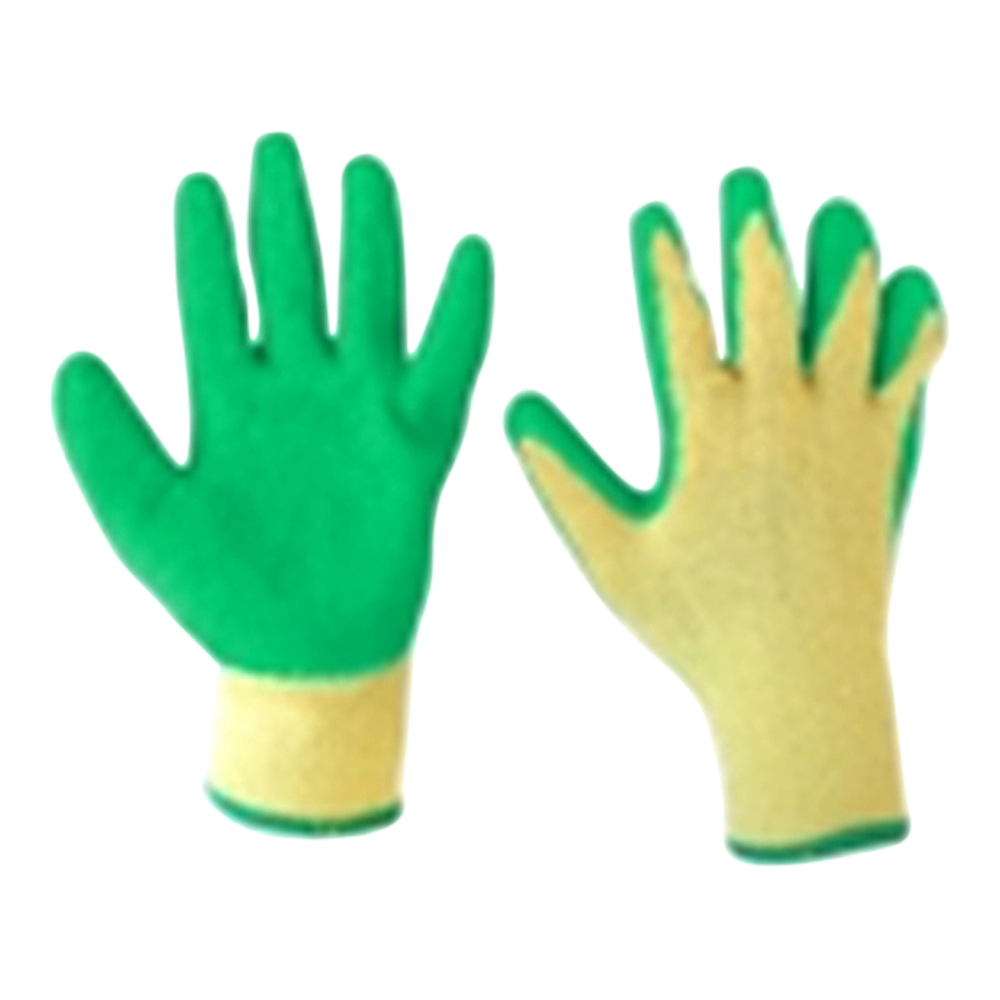 Coloursafe Grip Glove