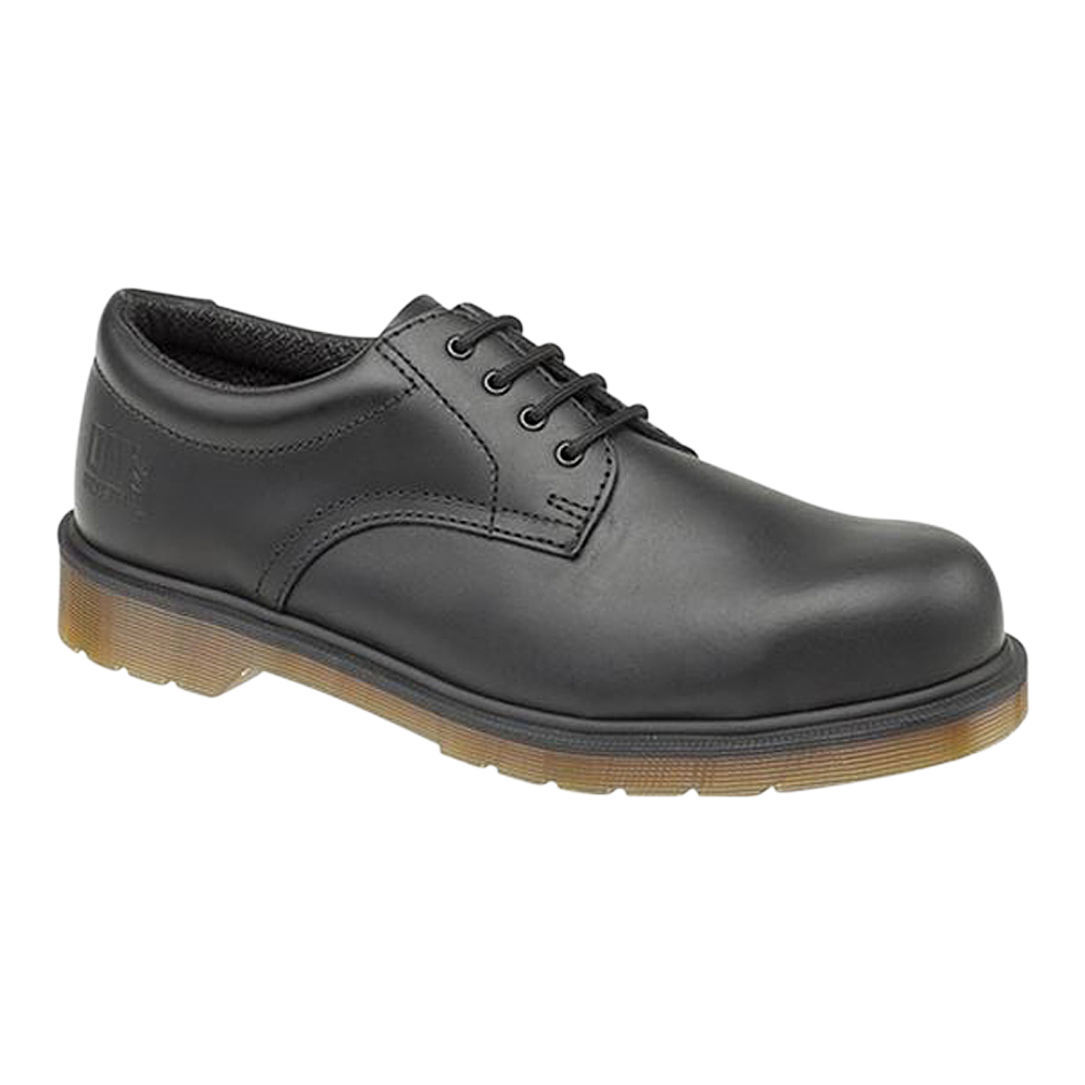 Dr Martens Icon Safety Shoe