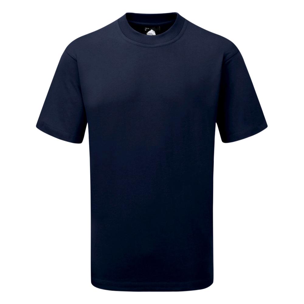 Onyx Premium T-Shirt