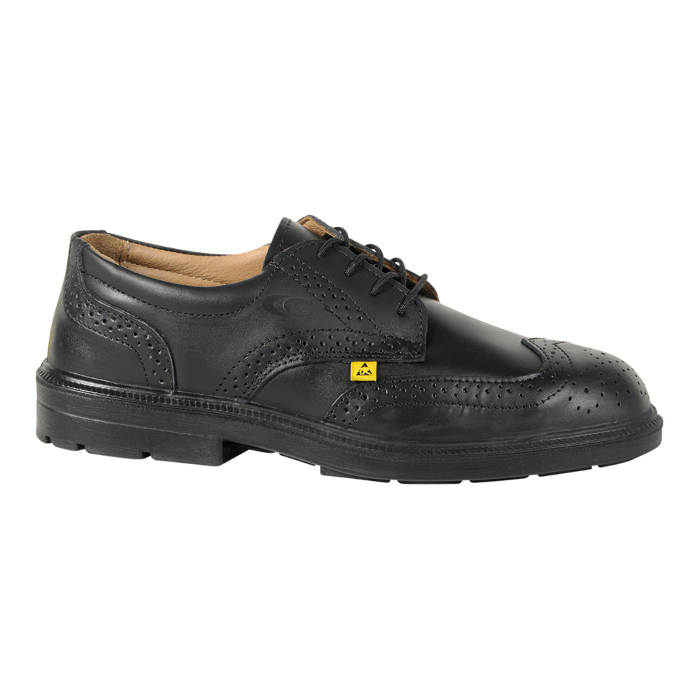 Cofra ESD Safety Shoe