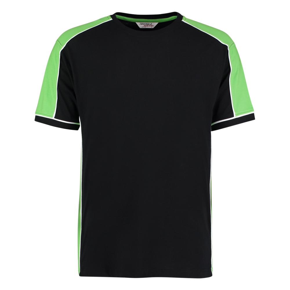 Gamegear T-Shirt