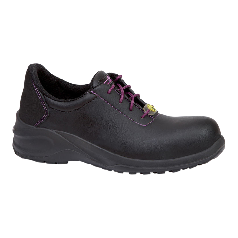 Giasco Lily Safety Shoe
