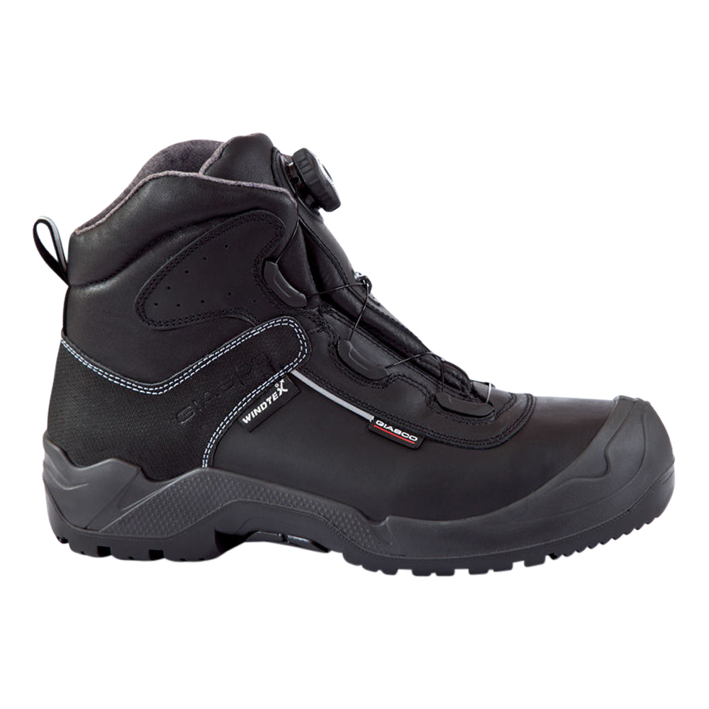 Giasco Utrecht Safety Boot