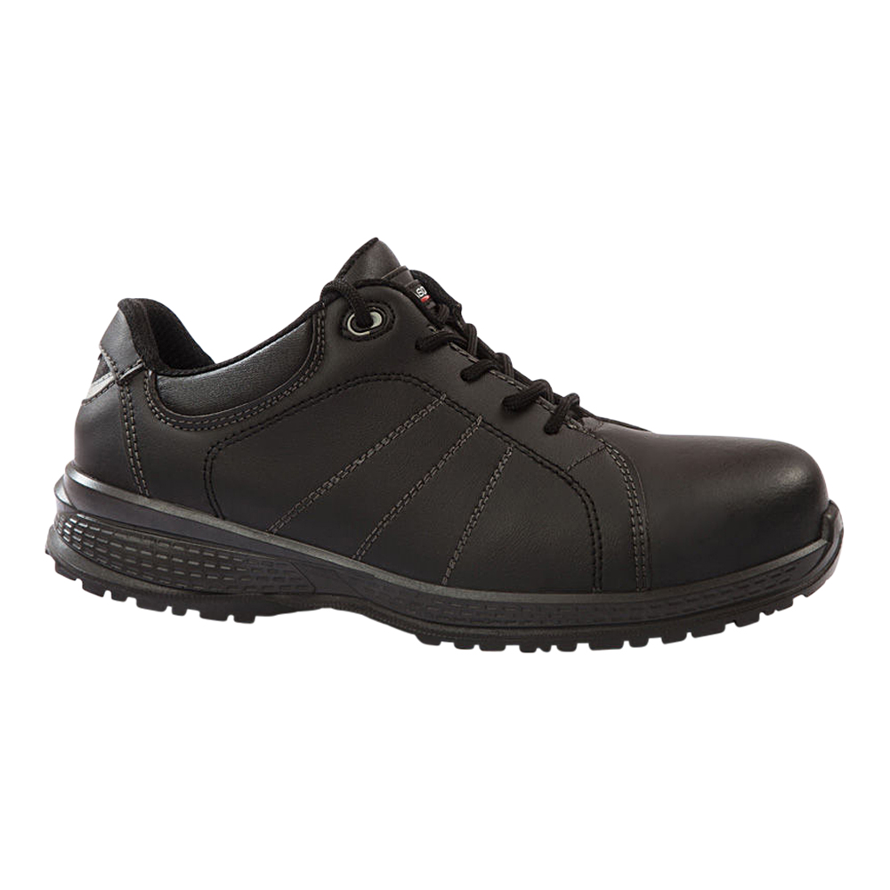 Giasco Vilnius ESD Safety Shoe
