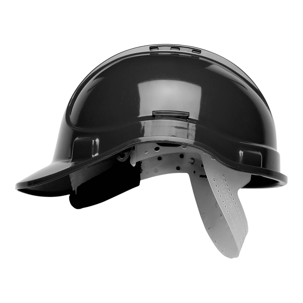 Style 300 Elite Vented Safety Helmet