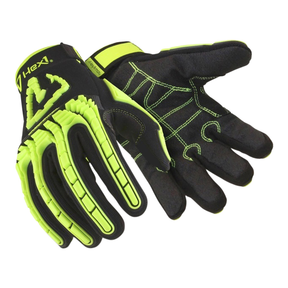 HexArmour Hex 1 Glove