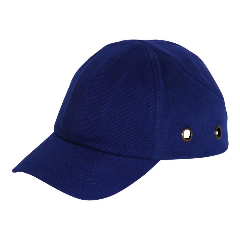UCI Bump Cap