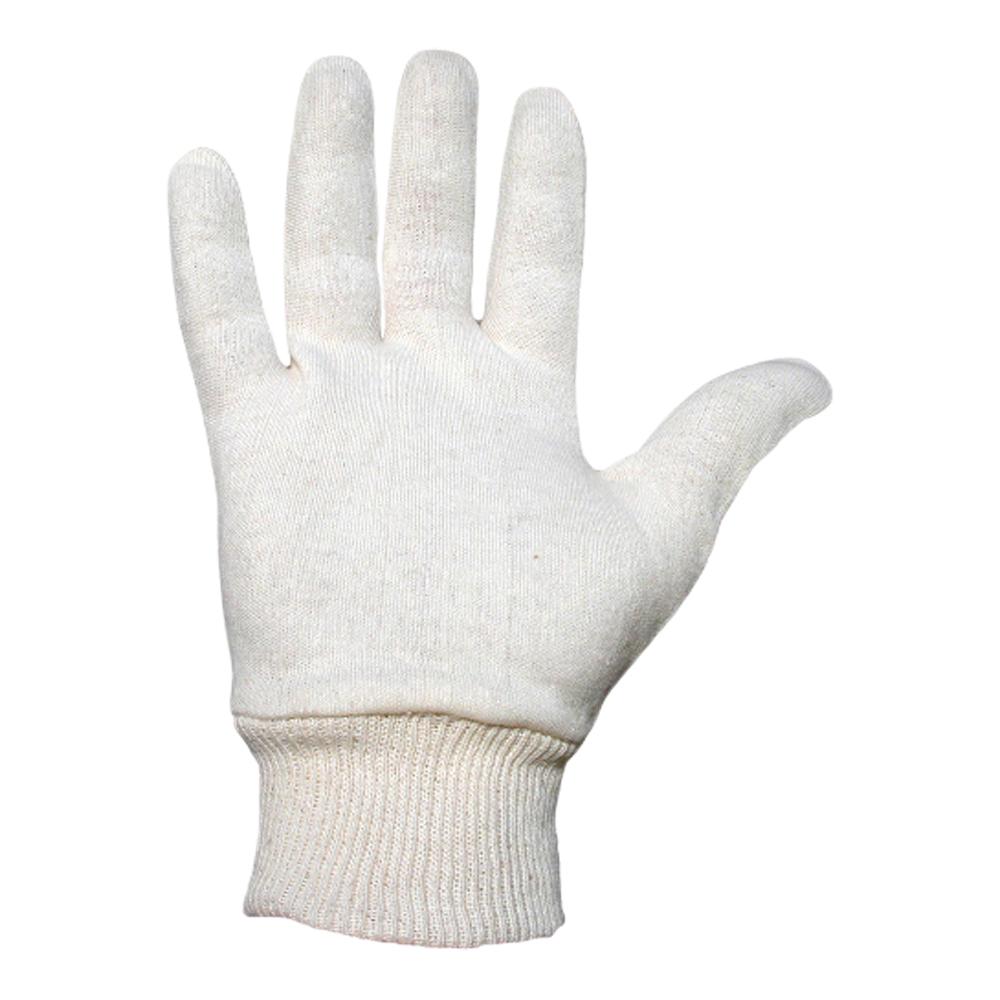 Hi-Quality Mens KW Liner Glove