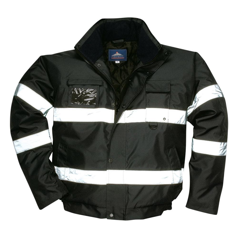 Iona Waterproof Lite Bomber Jacket
