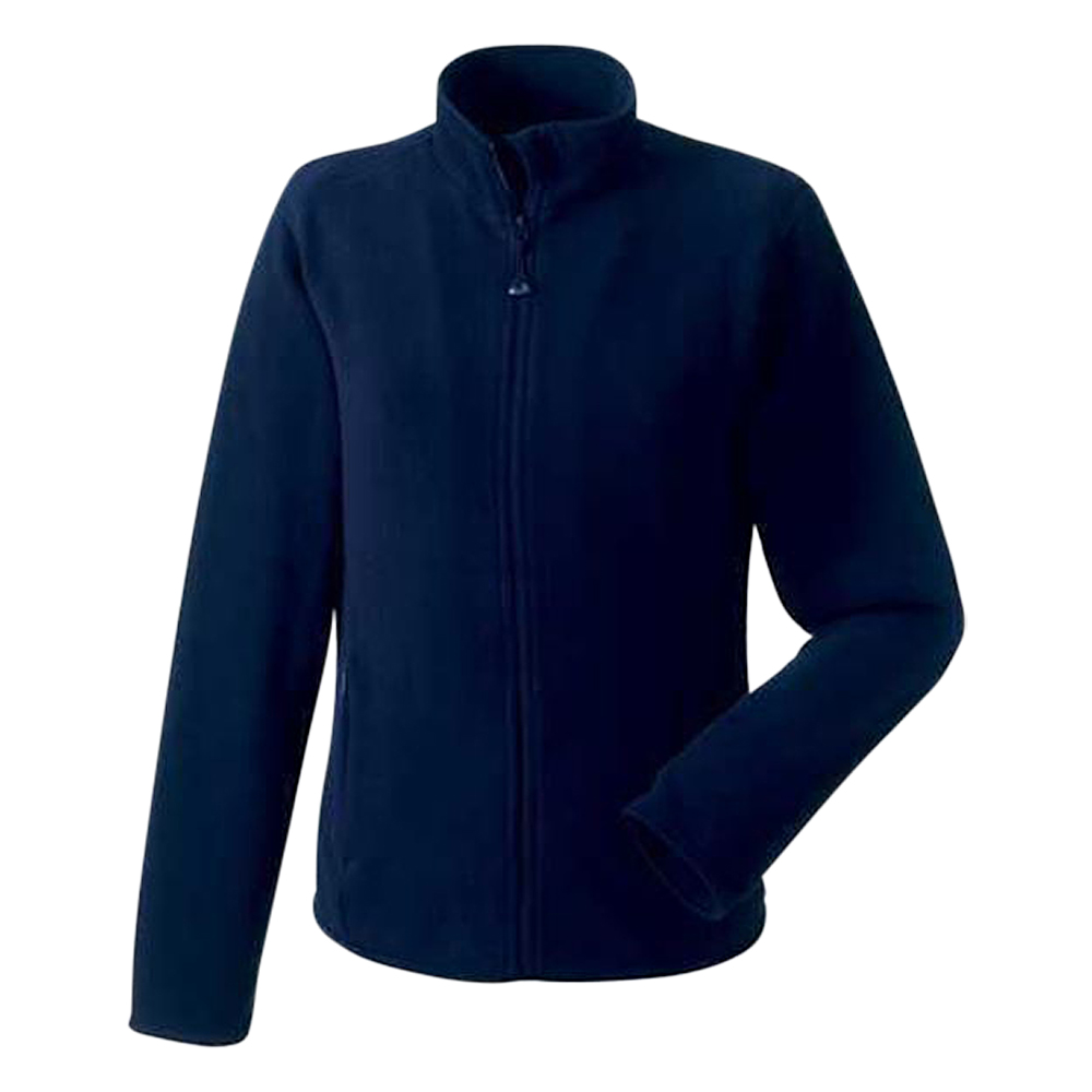 Jerzees Ladies Microfleece Jacket