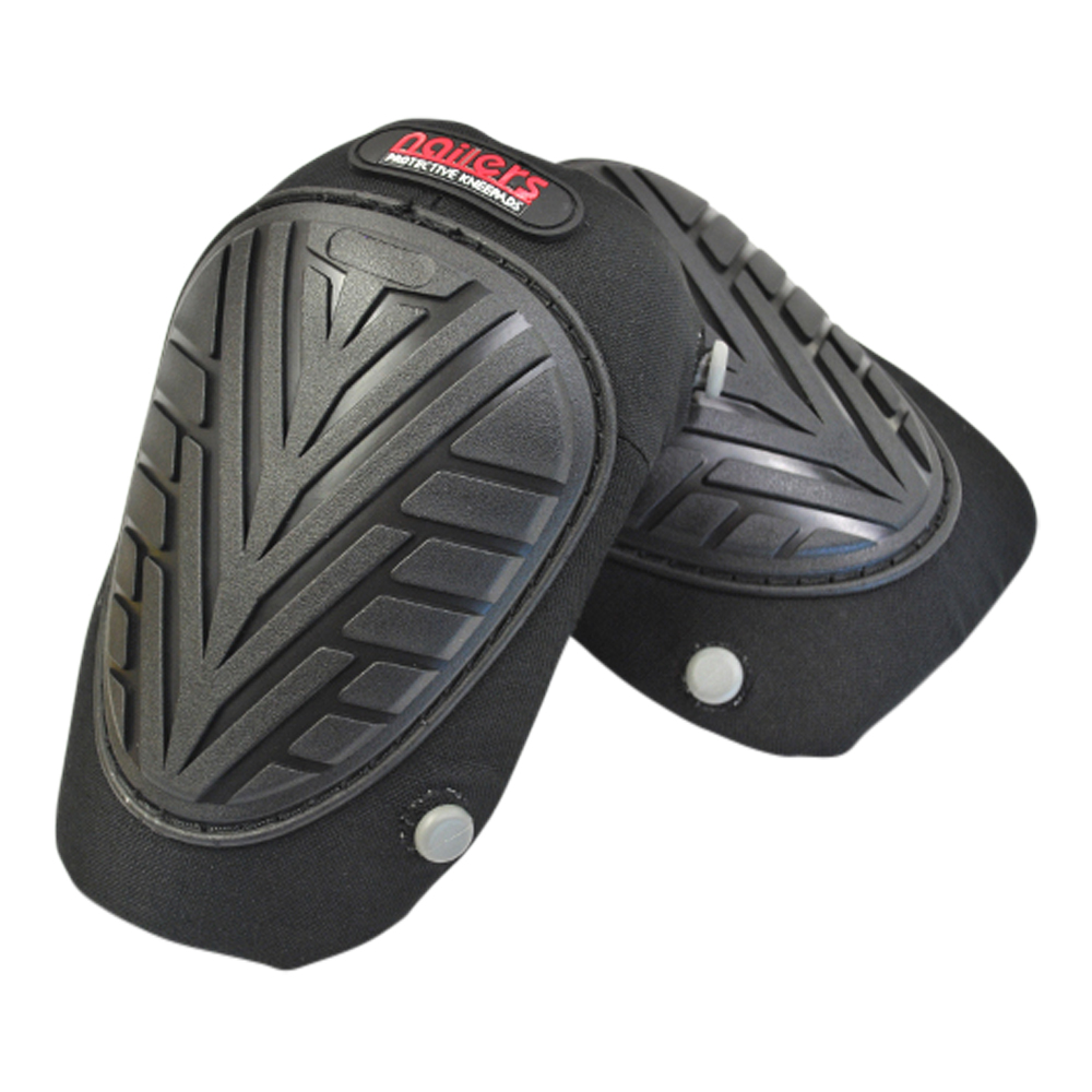 K1 Gel Swivel Kneepad
