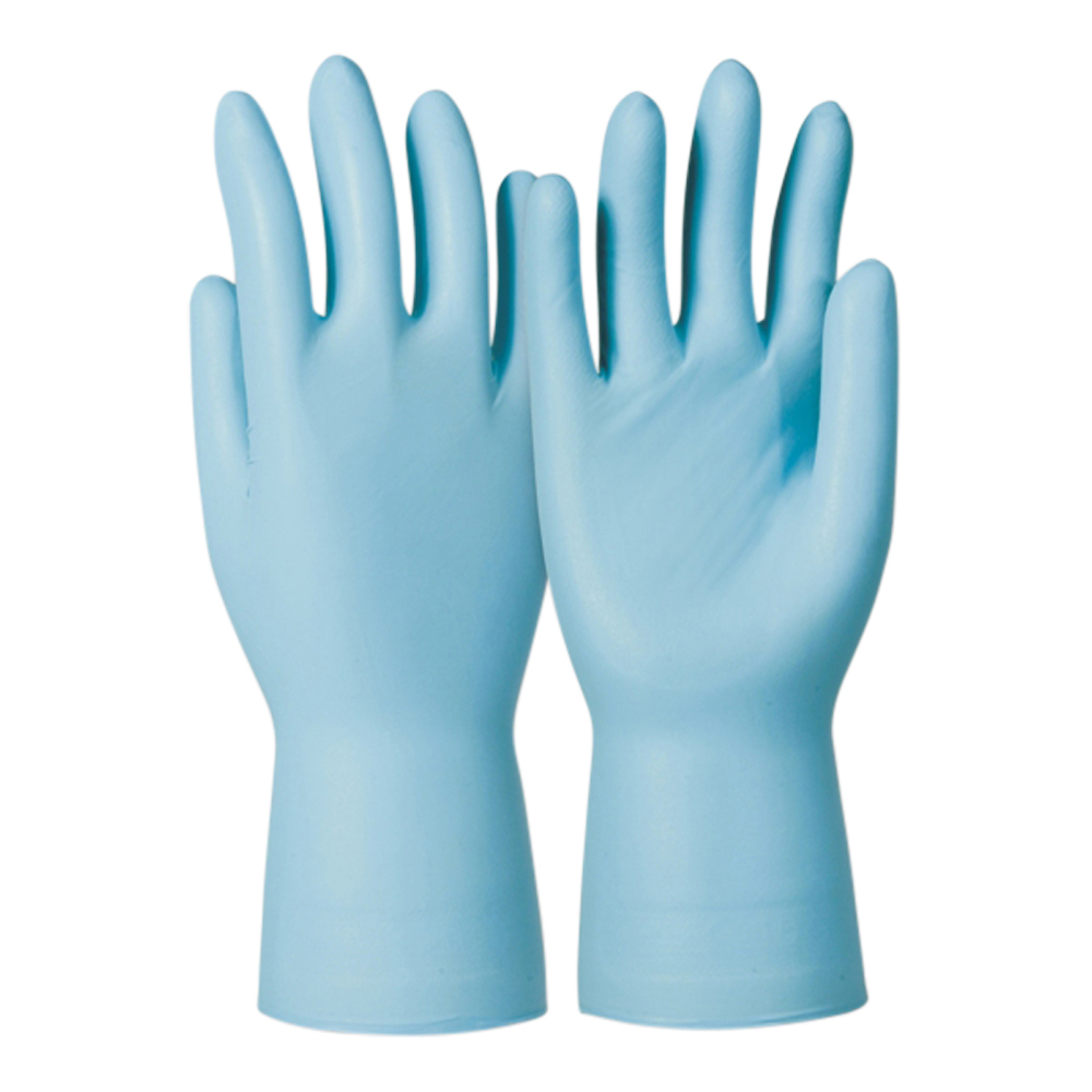 KCL Dermatril Disposable Gloves (Box Of 50)