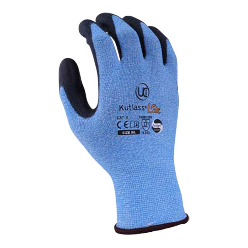 Kutlass High Cut Resistant Glove