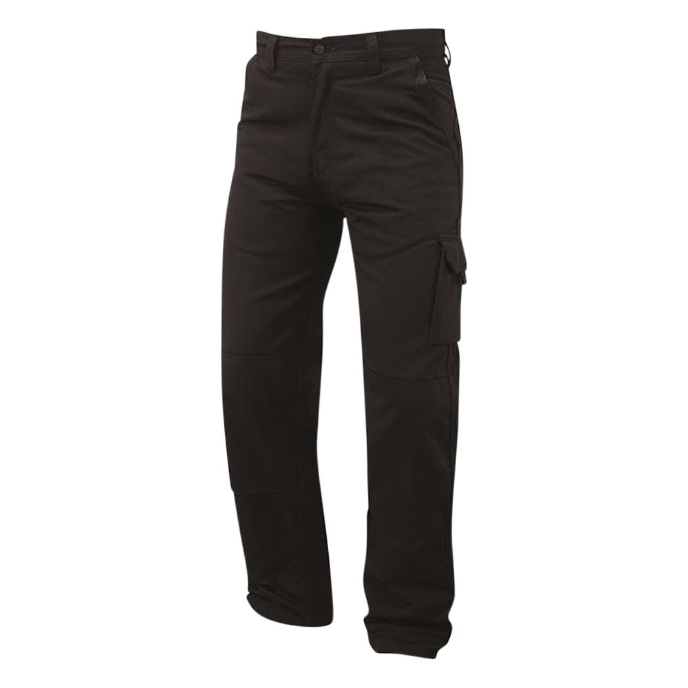 Heron Kneepad Combat Trouser
