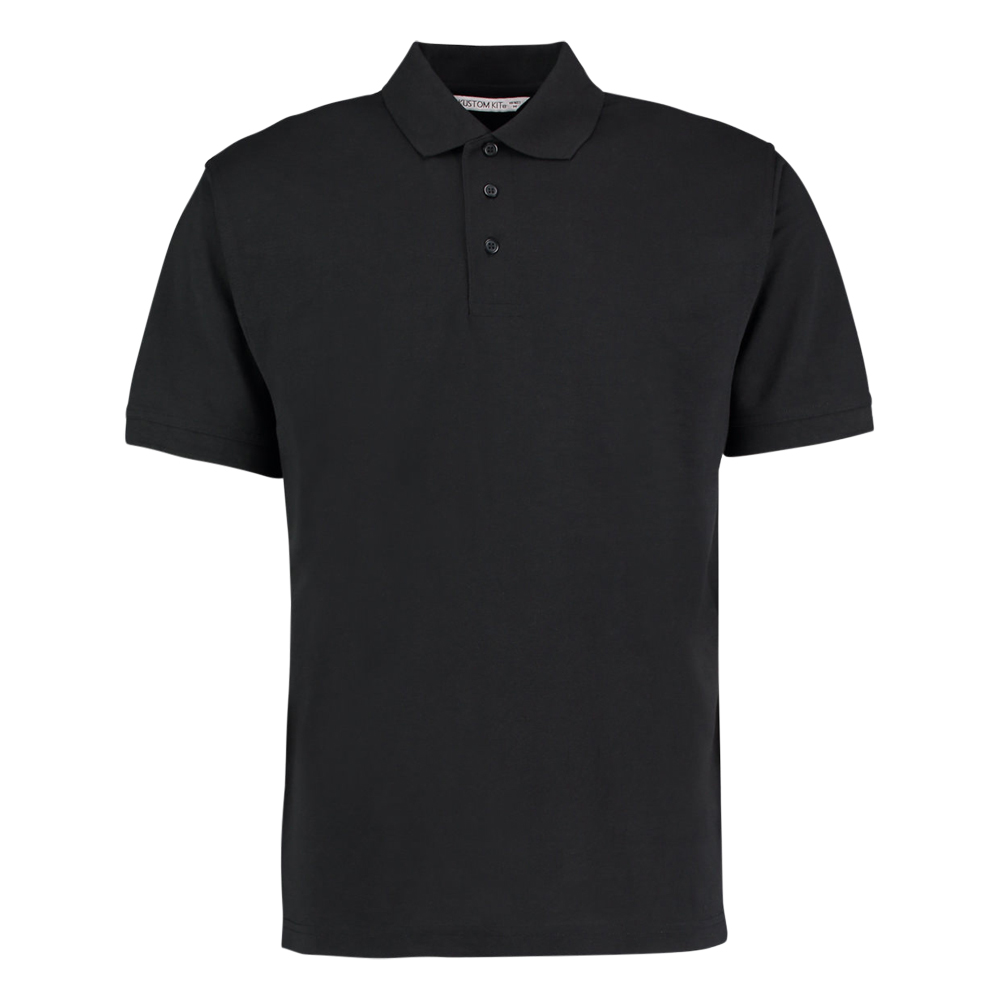Kustom Kit Poloshirt