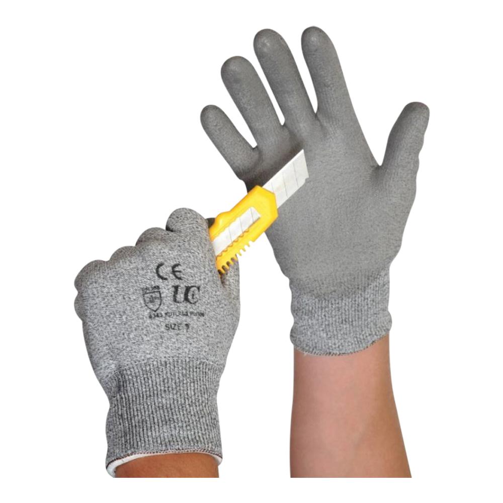 Kutlass Cut 3 Coated Glove