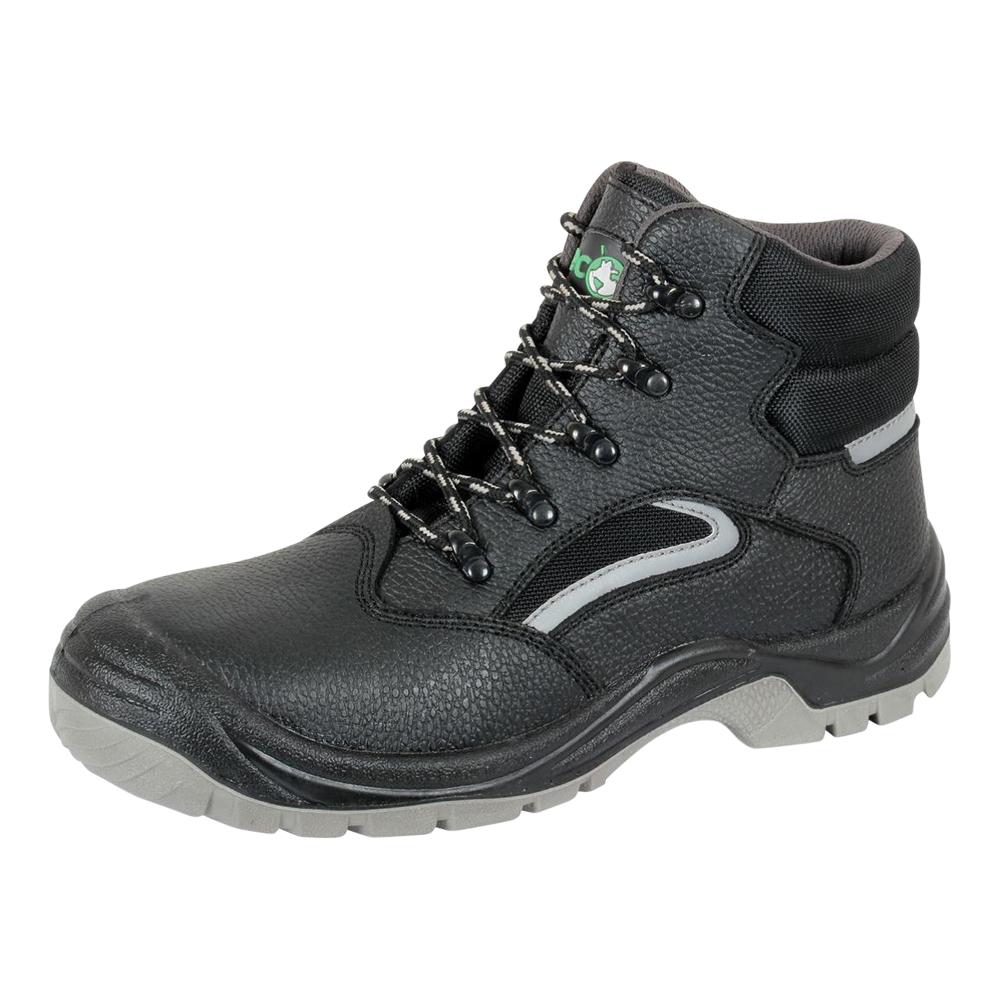Lightyear Hiker Safety Boot