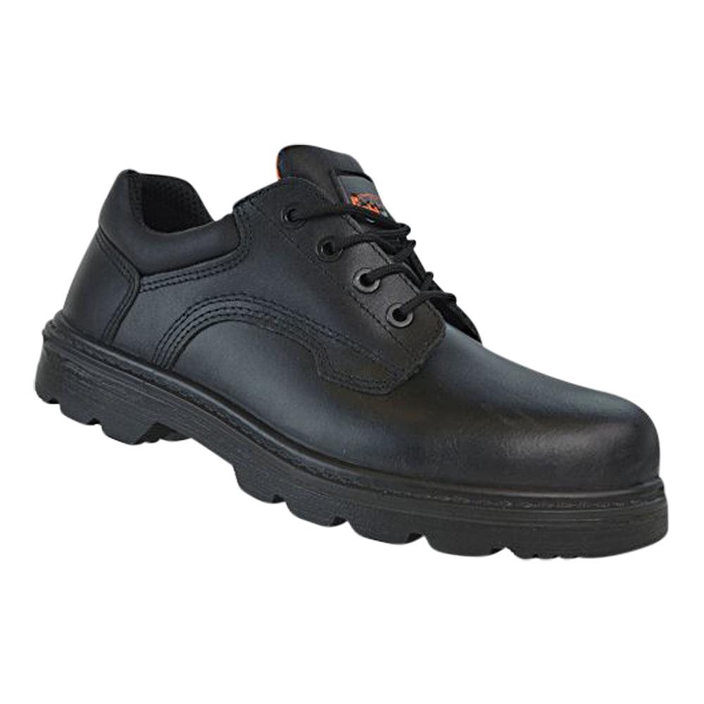 4d997a695e8 Lightyear Safety Shoe - SAFPRO