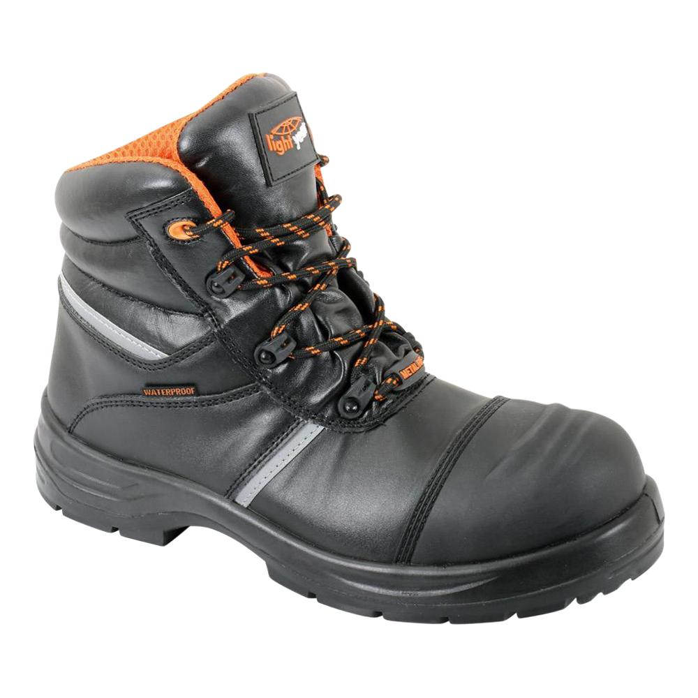 Lightyear Utility Waterproof Boot