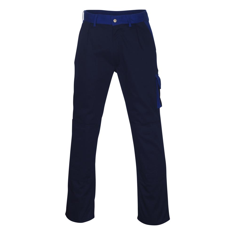 Mascot Torino Trouser